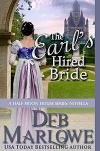 earls-hired-bride