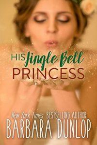 jinglebell-princess