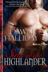dawn-halliday